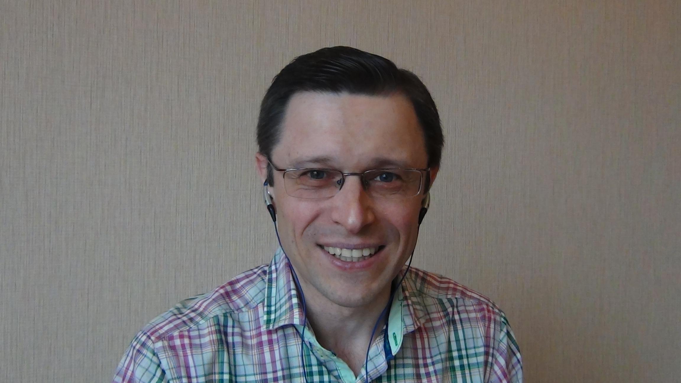 lisyanskiy-konstantin-20140528
