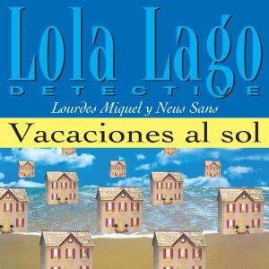 lola-lago-vacaciones-al-sol-large