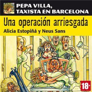 una-operacion-arriesgada