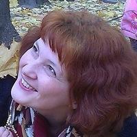 Калинова Ольга